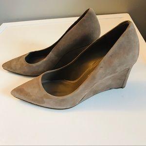 Enzo Angliolini shoes